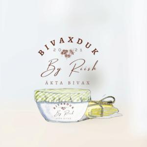 Bivaxduk- By Riish