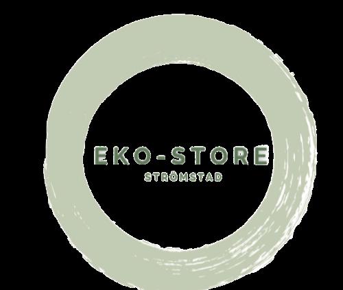 Eko Store Strömstad